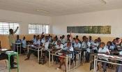 EDUCATION : Le PARC veut donner un ancrage social aux programmes scolaires en y intégrant la pensée et l'œuvre de Cheikh Anta Diop.