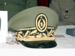 ECONOMIE : Les Douanes Sénégalaises mettent à jour une nouvelle version du système GAINDE.