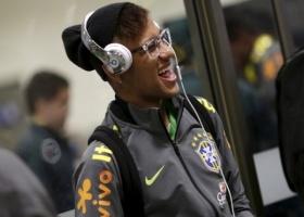 Au Japon, Neymar est plus populaire que Messi et Ronaldo