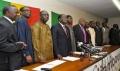Contribution: Benno Bokk Yakaar, la pire tromperie de toute l'histoire politique du Sénégal