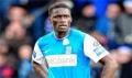 Football-Kara Mbodji « jouer en angleterre me permettra de franchir un palier important »