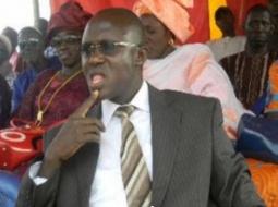 ELECTIONS LOCALES 2022 : l'APR communale de Diass ne veut pas de Mamadou Ndione, DG du COSEC.