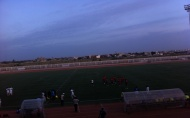 finale du tournoi de la fraternité : la sélection gambienne domine Diambars