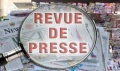 Les journaux commentent les attaques de Me Wade contre Macky Sall