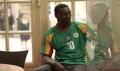 Le 10 de Fadiga dans un film d'Omar Sy