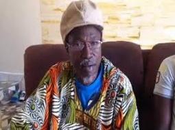 Nécrologie : Moussa Ngom ''était le trait d'union'' entre le Sénégal et la Gambie(ministre)