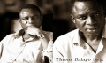 Les quotidiens évoquent les ennuis judiciaires d'Aïda Ndiongue et Thione Seck