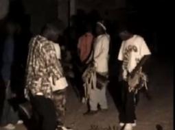MBOUR - SOCIETE : la disparition des nuisances sonores nocturnes, le côté positif du couvre-feu.