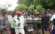 Mbour: La collectivité  mandingue de Mbour en colère contre le gouvernement