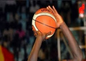 Basket-national 1 masculin : Mbour Basket club  battu par Asfa (46-78)