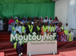 Mbour-Planification familiale : Le médecin-chef du District sanitaire fait le point