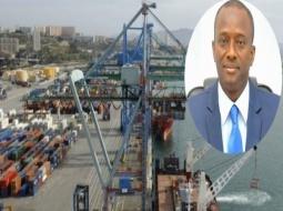 ECONOMIE - Port automatique de Dakar : Le '' Protocole de Saly '' signé pour réguler les procédures des opérations portuaires.
