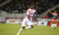 Officiel : Sougou rentre à Evian