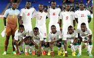 CAN 2015 : Le Sénégal sera opposé au Gabon et à la Guinée