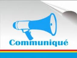 Affaire de villa à 2 milliards F Cfa :  Allô Dakar présente ses excuses auprès du ministre Moustapha Diop