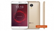 Meizu MX4 Ubuntu Edition : bientôt disponible en Europe