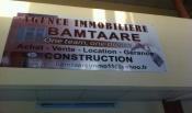 Mbour : un institut des langues s'ouvre le 07 septembre !