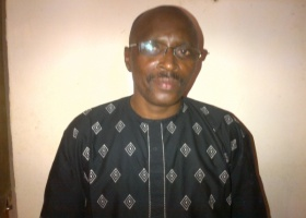 PAYS- BAS : Un  nouveau bureau divise les partisans de Macky Sall