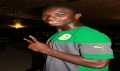 Match amical : Moussa Konaté porte le Sénégal