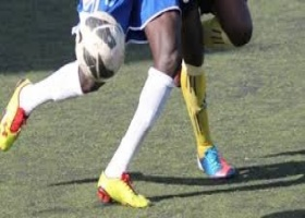 L1 : MPC ET DIAMBARS FC SE NEUTRALISENT (1-1) DANS LE DERBY MBOUROIS