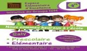ISM Mbour : Avènement des Espaces élémentaires d'excellence !