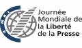 Journée mondiale de la liberté de la presse : « seuls des journalistes libresinforment le public de manière objective »