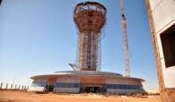 Le triangle Dakar-Thiès-Mbour vu comme un ''distributeur de grands projets