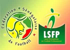 FOOTBALL : La ligue professionnelle reprend ses compétitions, le 13 décembre