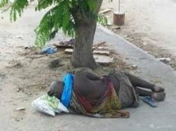 Prise en charge des malades mentaux : Plaidoyer pour la mise en place d'un centre d'accueil à Mbour