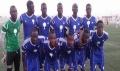 Ligue 1: Mbour PC domine Diambars