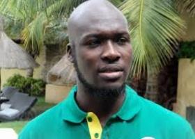 Mercato :   Moussa Sow sur les tablettes de West Ham