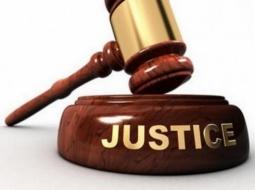 PROCES PERE DE DOUDOU : le père du jeune risque 2 ans de prison.