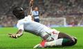 Moussa Konaté : ''Je remercie le coach de m'avoir accordé sa confiance''