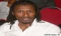 FOOTBALL : Aliou Cissé de retour