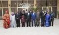L'OFNAC tétanise les cadres de l'APR