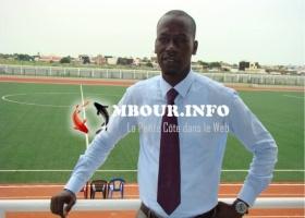 Football- Coupe d'Afrique : le mouvement sportif mbourois mobilise pour l'AS Douanes