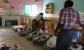 Mariama Sarr déplore le ''manque d'organisation'' à la pouponnière de Mbour