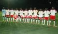 Ligue1 : Le Stade de Mbour enregistre sa deuxième défaite consécutive