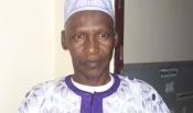 ALIOU DIABANG : Un enseignant engagé, moulé dans la rigueur mathématique