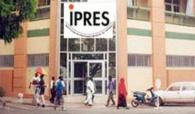 IPRES : L'insaisissabilité des biens et deniers en question