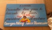 MBOUR : L'école Sœur Thérèse Agnès Ndour s'investit pour  ''un Sénégal vert et prospère''