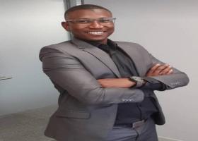 POLITIQUE – ELECTIONS LOCALES 2022 : le quartier Santhie de Mbour réclame Abdou Gassama Sarr à la tête de liste de Benno Bokk Yakar.