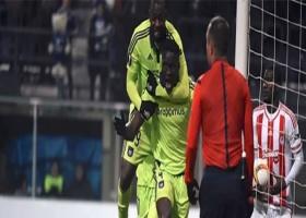 EUROPA LEAGUE : Kara délivre Anderlecht !