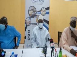 COLLECTIVITES LOCALES – FONDS DE DOTATION DE LA DECENTRALISATION : le Sénégal prépare une réforme profonde.