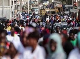 Recrudescence des cas Communautaires à Mbour : les relais communautaires se prononcent