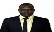 Demba DIOP, un référentiel national