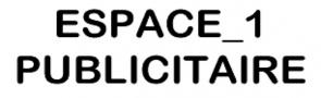 espace_pub_header2_1