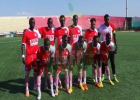 Ligue1 : Stade de Mbour bat le Ndiambour sur le fil (1-0)