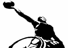 Sport : le Club handisport de Mbour demande aux autorités locales de s'investir davantage dans ses activités.