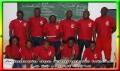 Trois questions à Me Cheikh Tidiane Tambadou….. « L'académie des champions veut démocratiser l'émotionnel et le mental »